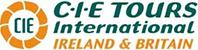CIE | C-I-E TOURS International IRELAND & BRITAIN